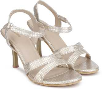 0b20cfad9 Bata Womens Footwear - Buy Bata Womens Footwear Online at Best ...