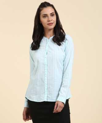 1725740875c Women s Shirts