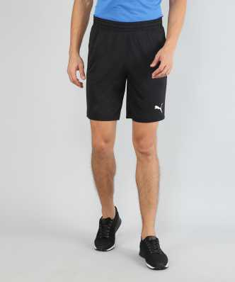 947b0dd44 Puma Shorts - Buy Puma Shorts Online at Best Prices In India ...