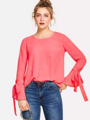 d06dfcf5750 Party Tops - Buy Latest Party Wear Tops Online at Best Prices In India |  Flipkart.com