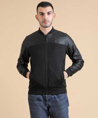 06f2fbe86d8 Spykar Jackets - Buy Spykar Jackets Online at Best Prices In India ...