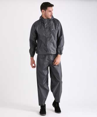 7b9110b22 Raincoats - Buy Waterproof Rain Jackets Online at Best Prices in India