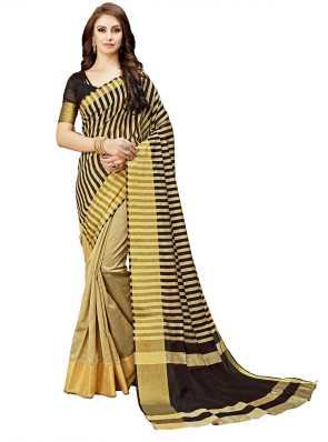 cf6572aed96703 Chanderi Saree - Buy Chanderi Silk Sarees | Chanderi Cotton Sarees Online  at Best Prices In India | Flipkart.com