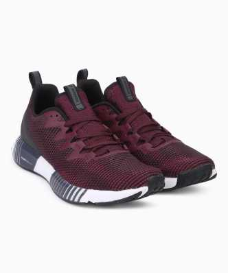 8a6378824445 Reebok Sports Shoes - Buy Reebok Sports Shoes Online For Men At Best Prices  in India - Flipkart