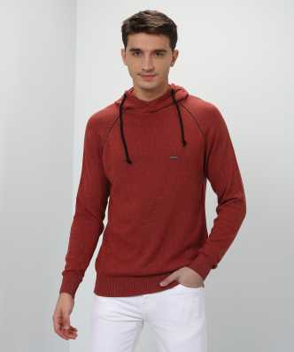 69e84c972 Sweaters - Buy Sweaters for Men Online at Best Prices in India
