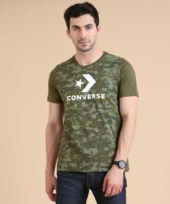 a47391e107 Indian Army T Shirts - Buy Military   Camouflage T Shirts online at ...