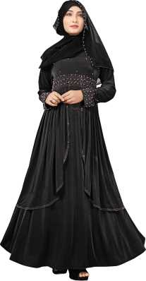 d974bc4dad0 Abayas   Burqas - Buy Abayas   Burqas Online for Women at Best ...