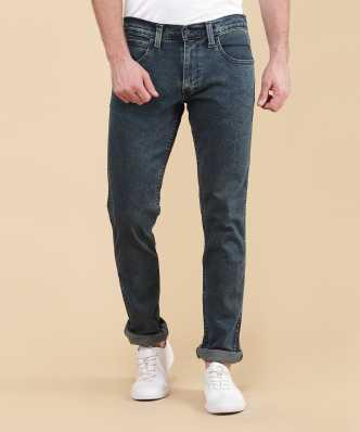 Levis Jeans For Men Women Online Best Denim Wear Flipkart