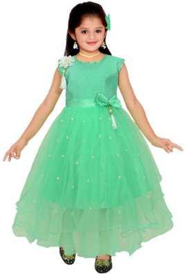 6b5d7e406094 Party Wear Frocks - Buy Party Wear Frocks For Kids Online at Best ...