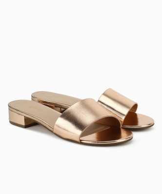 02020006c3a6 Heels - Buy Heeled Sandals