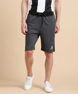 487d11667107 Converse Shorts - Buy Converse Shorts Online at Best Prices In India ...