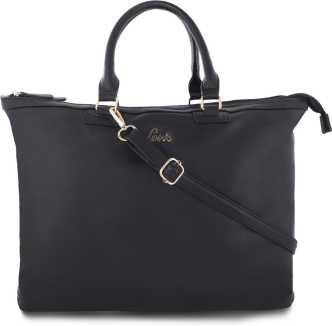 f148a60cc73465 Lavie Handbags - Buy Lavie Handbags Online at Best Prices In India ...