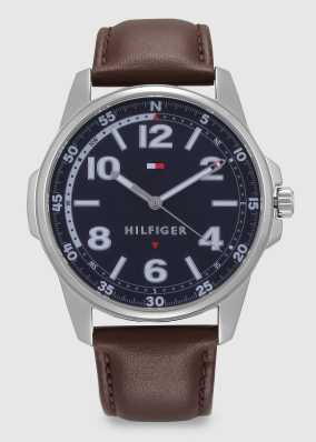 b2525a14e00e Tommy Hilfiger Watches - Buy Tommy Hilfiger Watches Online For Men   Women  At Best Prices In India - Flipkart.com