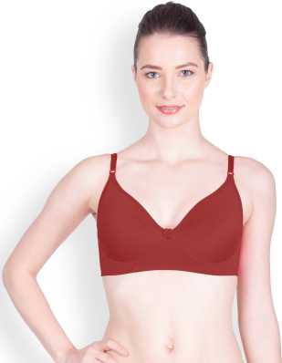 92ef787609 Lux Lyra Bras - Buy Lux Lyra Bras Online at Best Prices In India ...