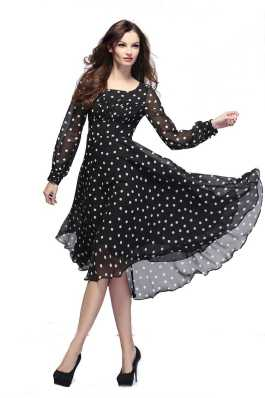 8a46f171fe Western Dresses - Buy Long Western Dresses For Women Girls Online At ...