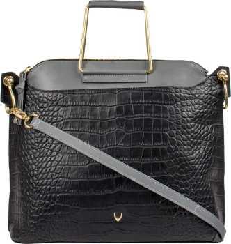 d01df56b87f Hidesign Handbags - Buy Hidesign Handbags Online at Best Prices In ...