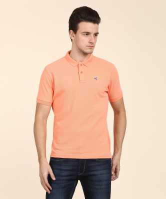 19083f3b2991 Wrangler T Shirts - Buy Wrangler T Shirts online at Best Prices in India
