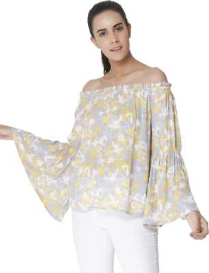 quality design 2d820 27081 Vero Moda Clothing - Buy Vero Moda Clothing Online at Best ...