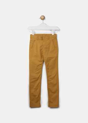 604e0cd9f9a Boys Trousers   Cargos - Buy Boys Pants