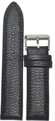 fc21866b6f5 Watch Straps - Buy Watch Straps Online at Best Prices In India ...
