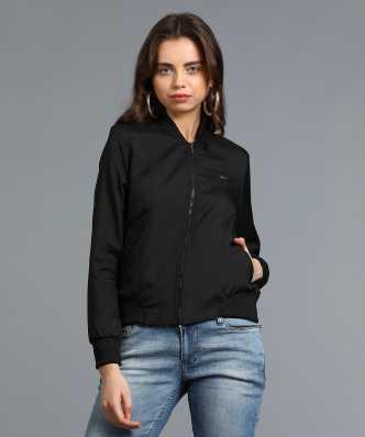 538c43f48 Women Winter Jackets - Buy Winter Jackets for Women Online at Best ...