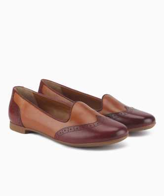 Women s Formals Shoes - Buy Formal Shoes For Women Online at Best Prices In  India  e3b1db3658