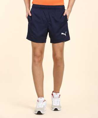 c19c505de9ab Puma Shorts - Buy Puma Shorts Online at Best Prices In India ...