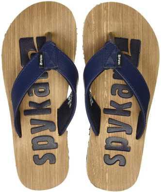 Spykar Footwear Buy Spykar Footwear Online at Best Prices
