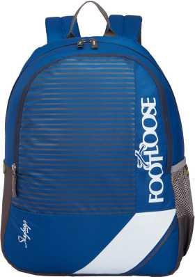 d7ee1bf2883b Backpacks Bags - Buy Travel Backpack Bags & College Backpacks For Men,  Women, Girls & Boys Online | Flipkart.com