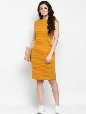 e301b9c8bb Dresses Online - Buy Stylish Dresses For Women (ड्रेसेस ...