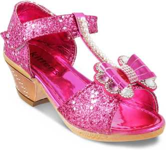 0e0c888e6e7 Buy Kids shoes, sandals for girls & boys online at best prices ...