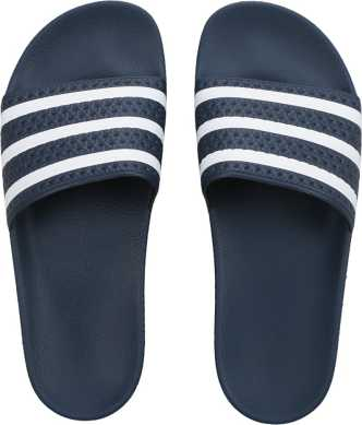3b03dd68f Adidas Originals Mens Footwear - Buy Adidas Originals Mens Footwear ...