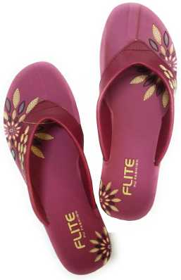 Flite Footwear Buy Flite Footwear Online at Best Prices in India ...