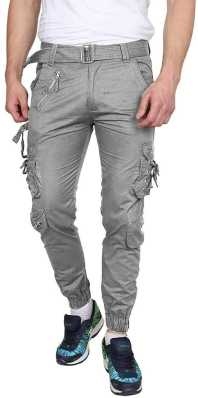 38d6641de5 Cargos - Buy Cargo pants for Men Online at India's Best Online ...