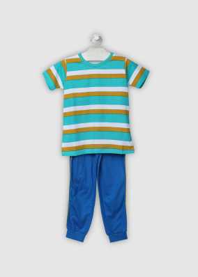 c7f02f5fb2 Night Suits For Boys - Buy Boys Night Suits  amp  Night Dresses Online At  Best Prices In India - Flipkart.com