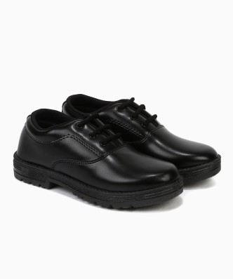 School Shoes , Buy School Shoes online at Best Prices in