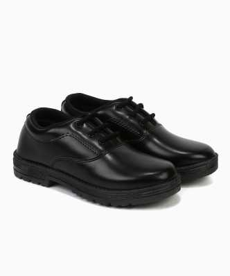def134cbd3e62 School Shoes - Buy School Shoes online at Best Prices in India ...