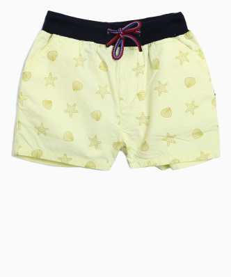 Boys' Clothing (newborn-5t) Next Beige Cotton Shorts And Top Age 3/6 Months Clothing, Shoes & Accessories