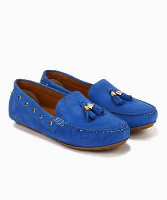 176c98f7dbd Loafers For Women - Buy Womens Loafers Online At Best Prices In ...