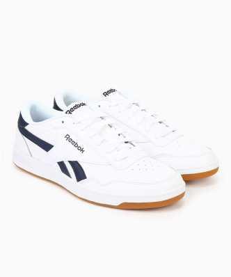 53484f222df Reebok Classics Footwear - Buy Reebok Classics Footwear Online at ...
