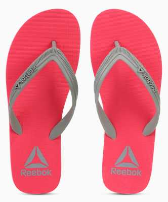 df474ba22 Reebok Shoes For Women - Buy Reebok Womens Footwear Online at Best Prices  in India