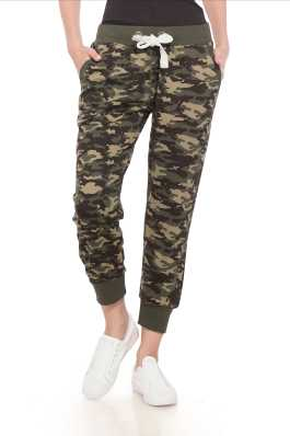 Track Pants - Buy Track Pants Online for Women at Best Prices in India c5908bb7f513