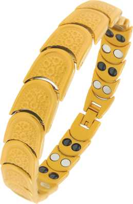 018235dcd1d30 Bangles & Bracelets - Buy Designer Artificial Bangles, Bracelets ...