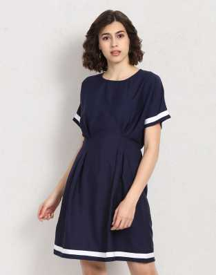 Dresses Online - Buy Stylish Dresses For Women Online on Sale ... 6293ac8db