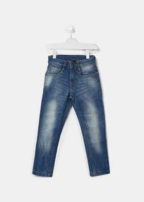 846bda5837b Boys Jeans - Buy Jeans For Boys Online In India At Best Prices ...