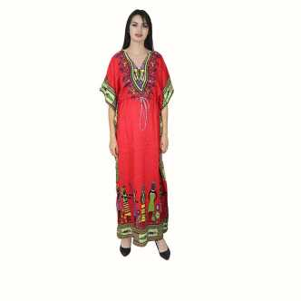 788ae2829 Kaftans - Buy Kaftan dresses   Kaftan Style Kurti for women Online at Best  Prices In India