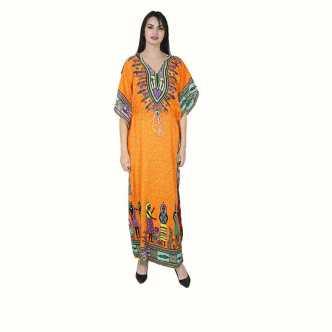 9c69b20d30be8 Kaftans - Buy Kaftan dresses   Kaftan Style Kurti for women Online ...