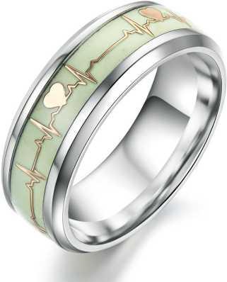 Rings For Men Buy Mens Rings Gents Rings Boys Rings Online