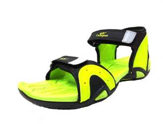 Campus Sandals Floaters - Buy Campus Sandals Floaters Online at Best Prices  In India  cf0610549071