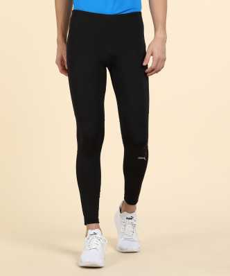 bb22e87fe6 Tights for Men - Buy Mens Sports Tights Online at Best Prices in India